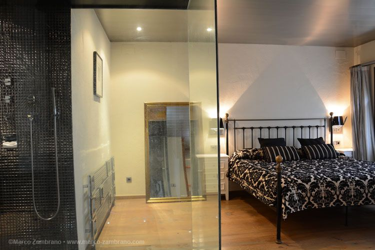 Luxury Villas Barcelona For Rent